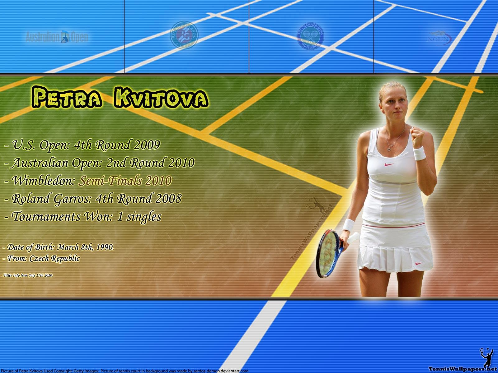 Petra-Kvitova-Titles-Info-Wallpaper.