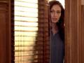 Pretty Little Sneak Peek: The Devil You Know - pretty-little-liars-tv-show photo