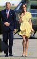Prince William & Kate: Calgary Couple - prince-william-and-kate-middleton photo