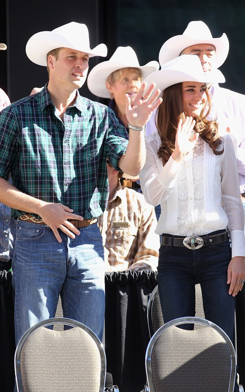 Prince+william+and+kate+in+calgary