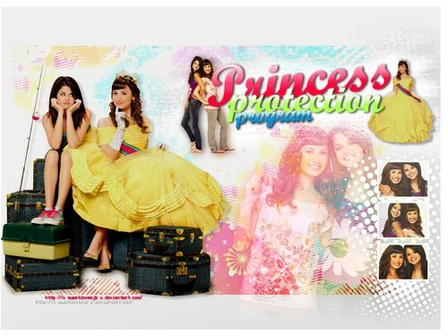 Princess_Protection_Program