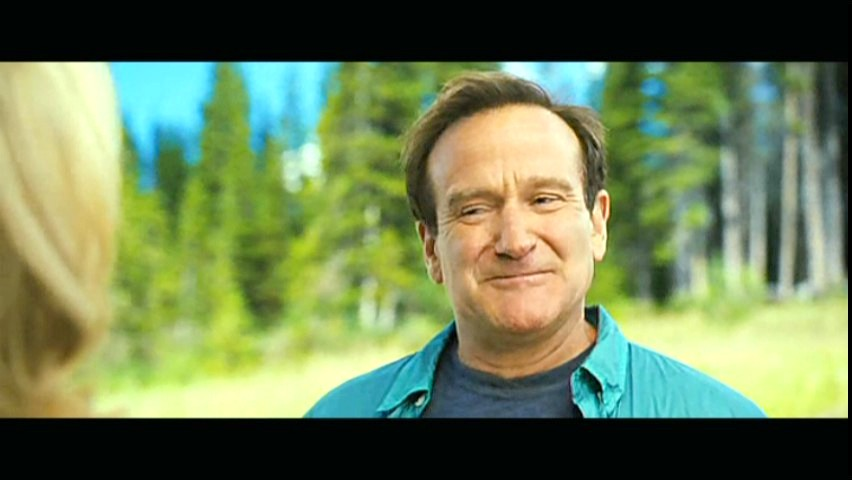 robin williams images rv hd wallpaper and background