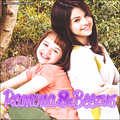 Ramona_and_Beezus - ramona-and-beezus-the-movie photo