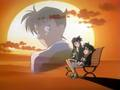Ran Shinichi - detective-conan-love-stories screencap