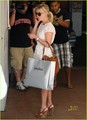 Reese Witherspoon: Neiman Marcus Shopping Spree! - reese-witherspoon photo