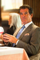 Remember Me 01 - pierce-brosnan photo