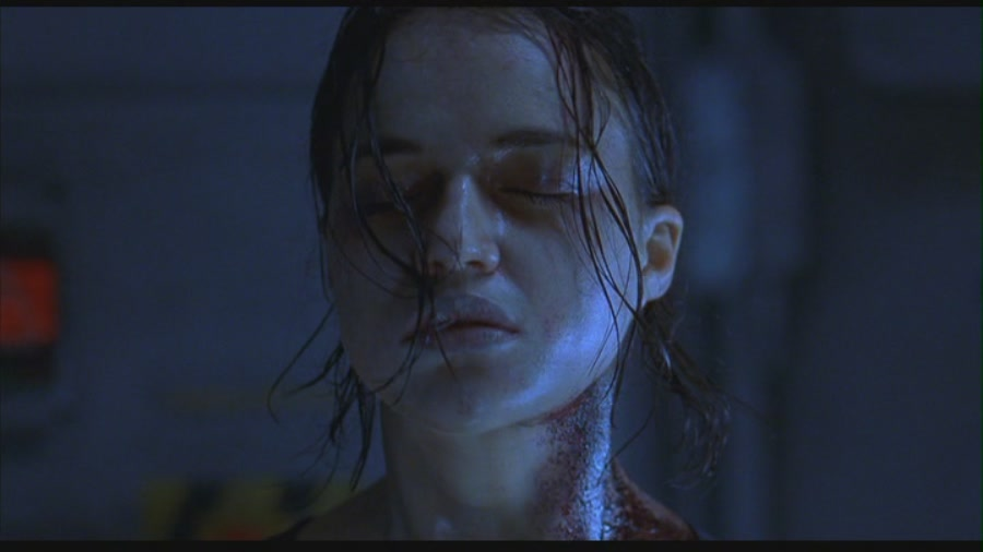 Resident Evil Michelle Rodriguez Image 23563207 Fanpop Page 5