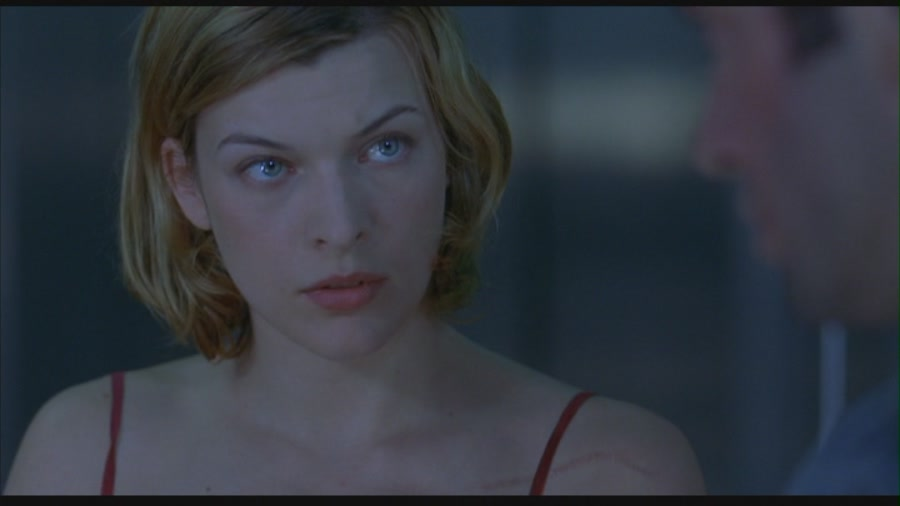 Resident Evil: The Final Chapter Online Subtitrat HD