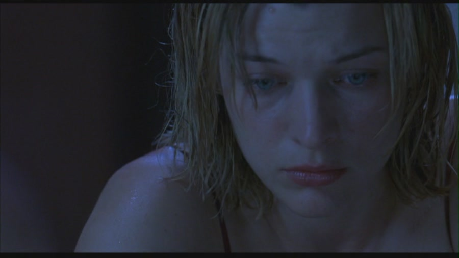 Resident Evil - Milla ... Milla Jovovich Photo 2006 Fanpop