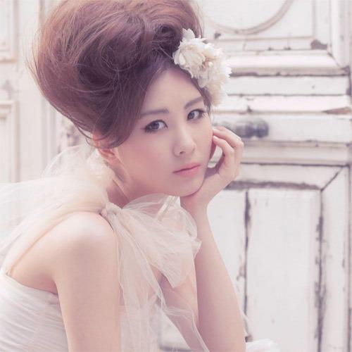 SNSD 1st Japanese Album
