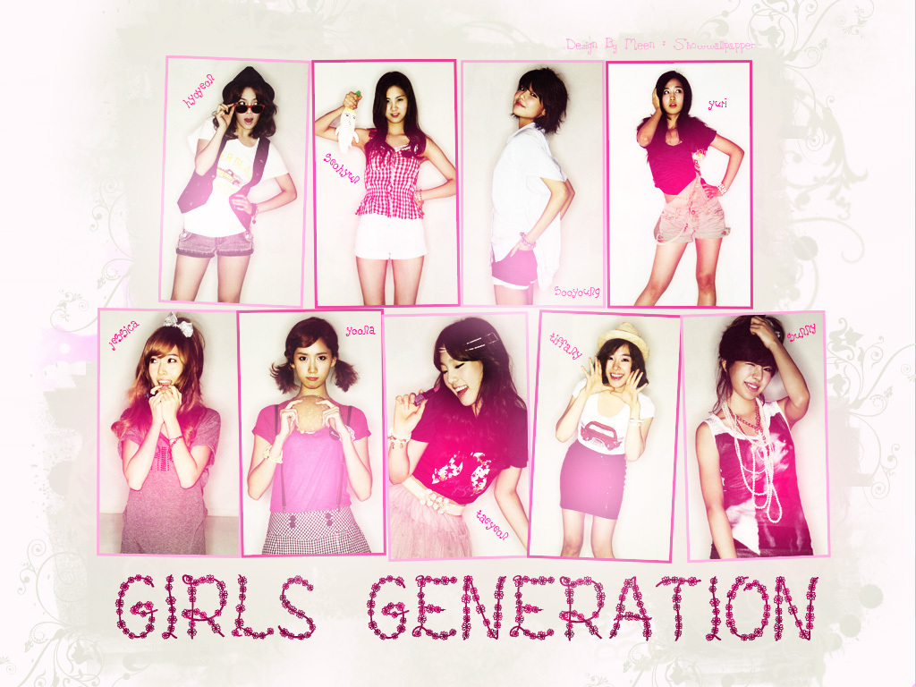 SNSD-girls-generation-snsd-23524282-1024-768.jpg
