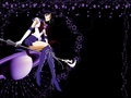 Sailor Saturn - sailor-moon wallpaper