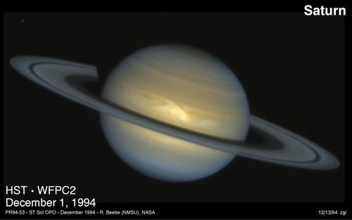 Astronomy and numerical software source codes