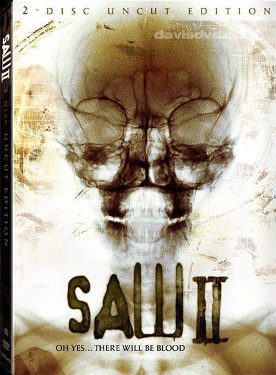 Αποτέλεσμα εικόνας για saw 2