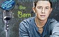 Scotty McCreery - A Star Is Born - scotty-mccreery fan art