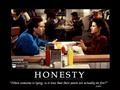 Seinfeld quotes
