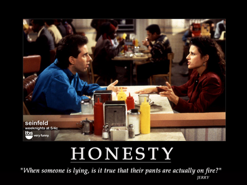 Seinfeld Quotes Endearing Jeϟϟi's Groupies ♤ Images Seinfeld Quotes Wallpaper And