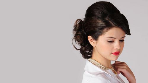 Selena 1080p