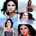 Selena_Gomez