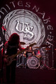 Sofia Rocks 08.07.2011 - whitesnake photo