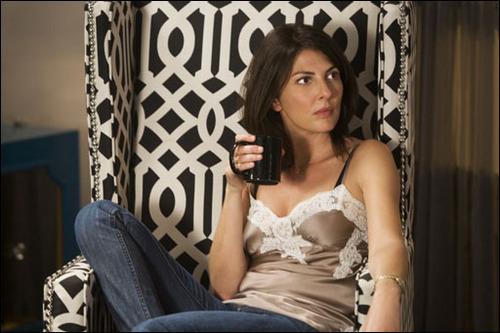 Sophie Devereaux - Season 1 - Promotional تصاویر