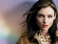 Sophie - sophie-ellis-bextor photo