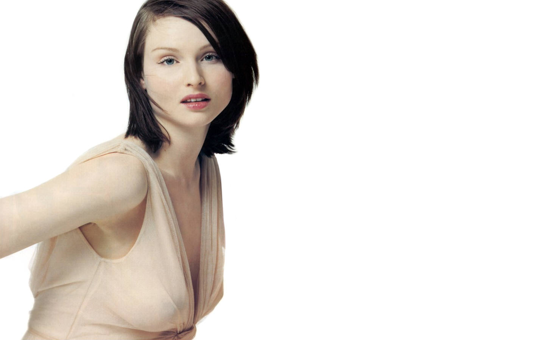 Sophie - Sophie Ellis-Bextor Wallpaper (23582105) - Fanpop