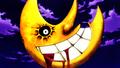 Soul Eater (Пожиратель душ)