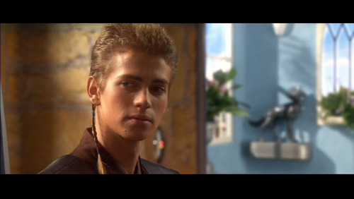 Hayden Christensen images Star Wars: Episode II: Attack of ...