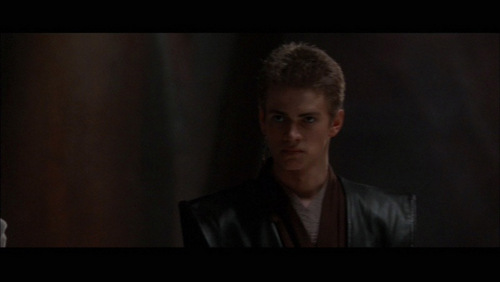 Hayden Christensen achtergrond containing a pianist, a concert, and a business suit titled ster Wars: Episode II: Attack of the Clones
