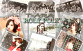 T-ARA - ROLY POLY.