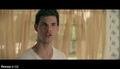 "Taylor Lautner ""field of dreams 2"" funny or die - taylor-lautner screencap"