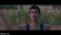 Taylor Lautner &quot;field of dreams 2&quot; funny or die - taylor-lautner screencap