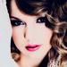 Taylor Swift Icon #2