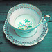 Tea - tea icon