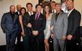 The Expendables cast - the-expendables photo