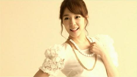 Tiffany 7_11