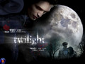 Twilight wallpaper  - team-twilight wallpaper