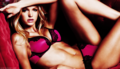 VS ♥ - victorias-secret fan art