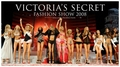 Victoria's Secret ♥ - victorias-secret fan art