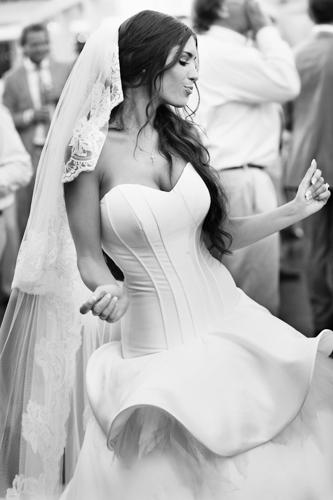Weddnig dress:)