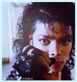 Who's bad?? - michael-jackson photo