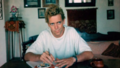 Young Hugh Laurie - hugh-laurie photo