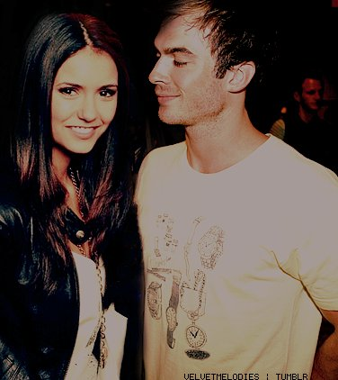 again! lovely NIAN