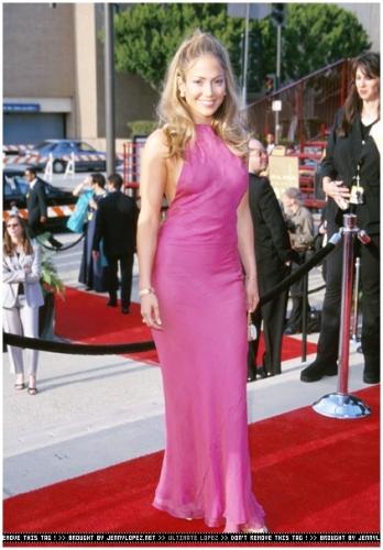 alma awards 2000
