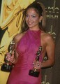 alma awards 2000
