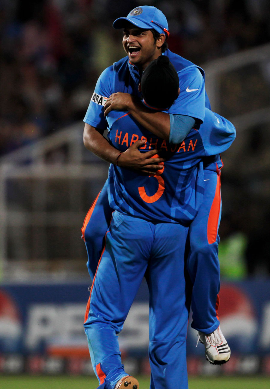Indian Cricket Team Images Awsome Hd Wallpaper And Background Photos
