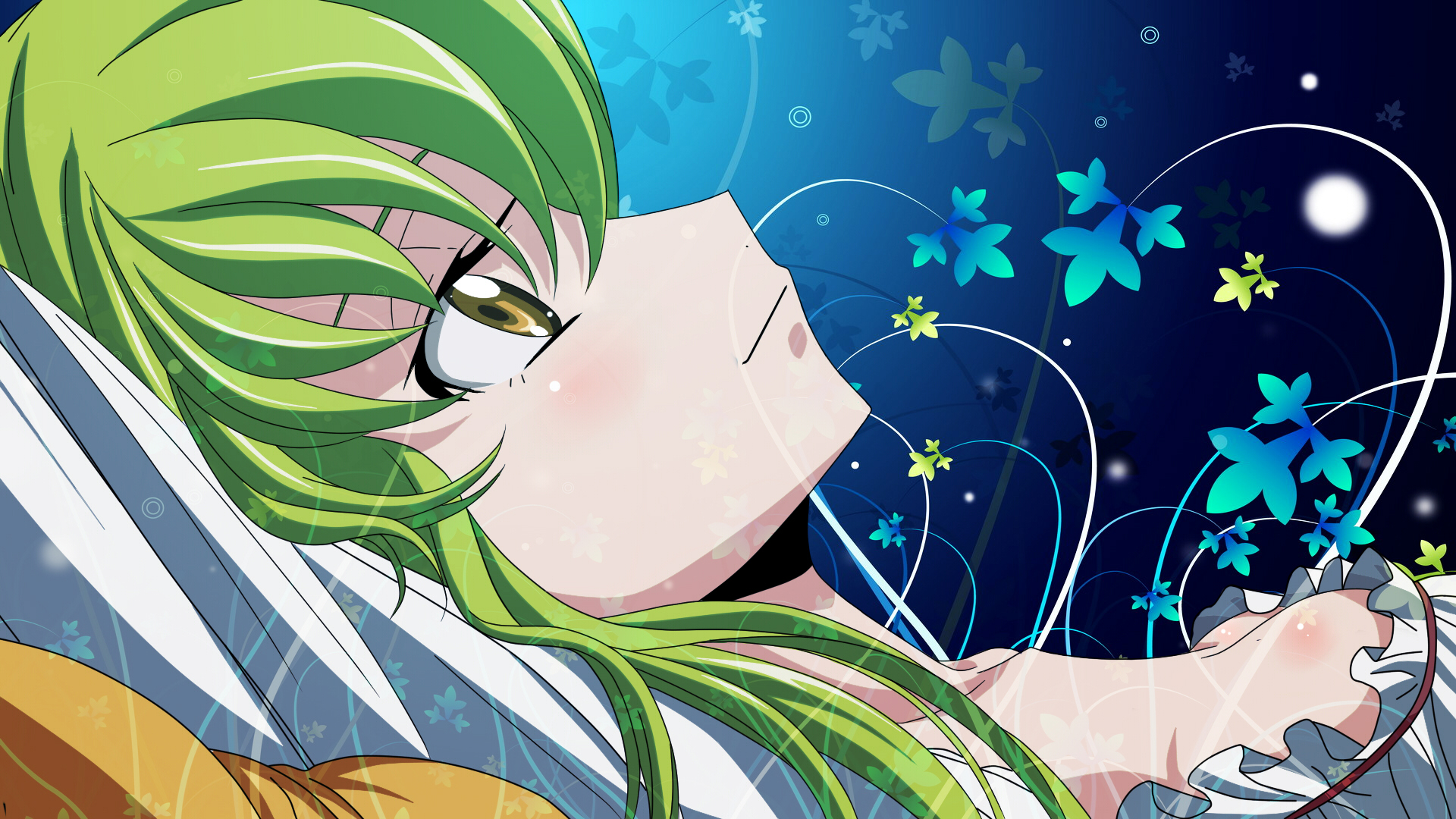 fanpopcomcode geass wallpaper code - photo #39
