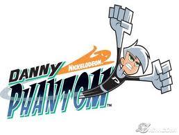 danny ghost