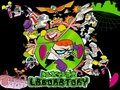 dexter - dexters-laboratory photo